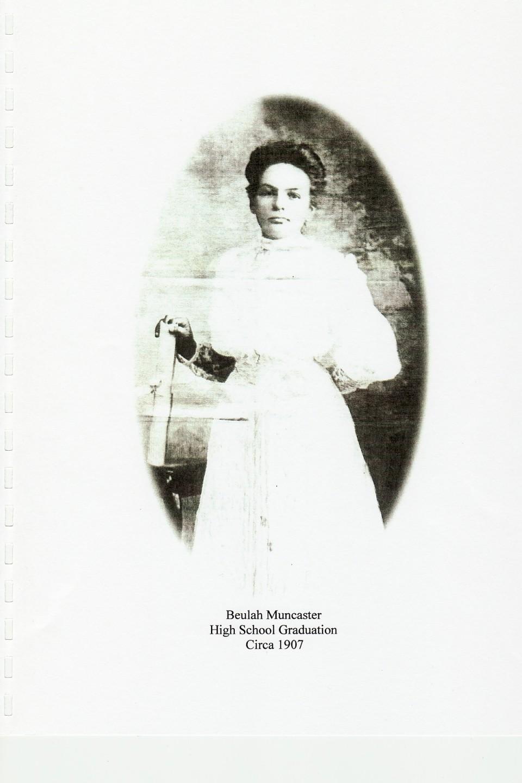 Beulah.1907